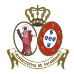 scmfreamunde_logo